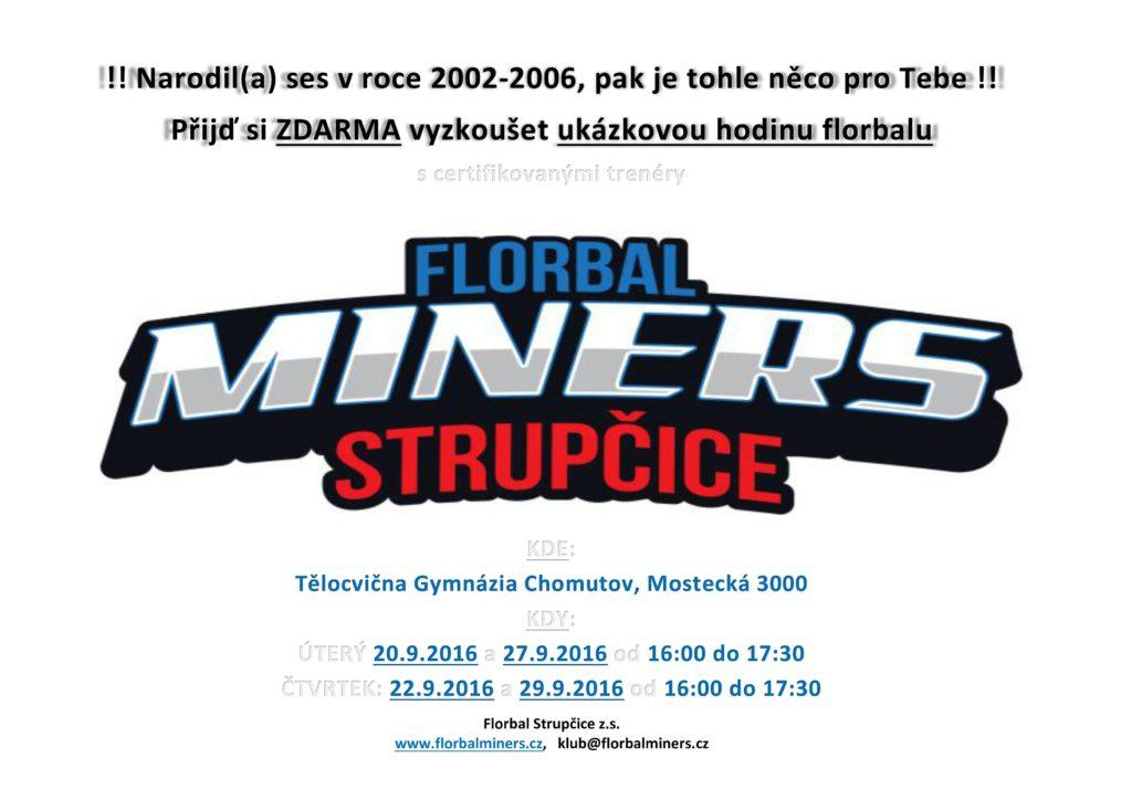 FMS - Promo ukázkové hodiny gymnázium Chomutov 09_16