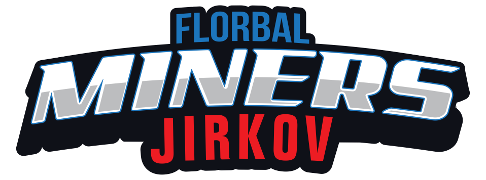 FLORBAL MINERS JIRKOV