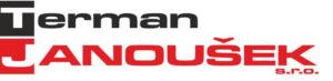 logo Terman aktuální